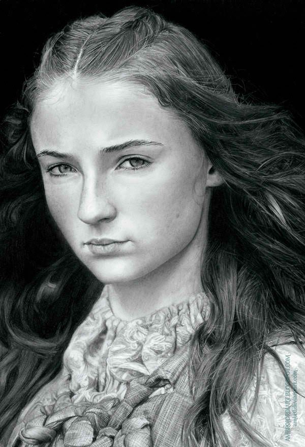 sophie-turner-as-sansa-stark-in-game-of-thrones
