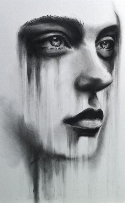 charcoal-drawing-by-kate-zambrano