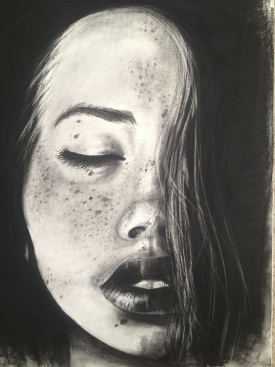 charcoal-drawing1
