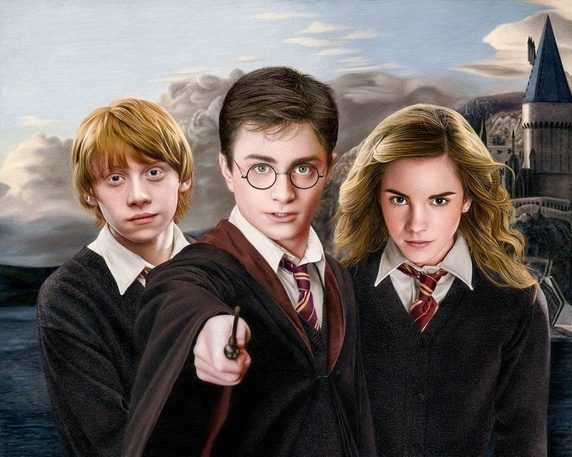 harry-potter-ron-weasley-and-hermione-granger